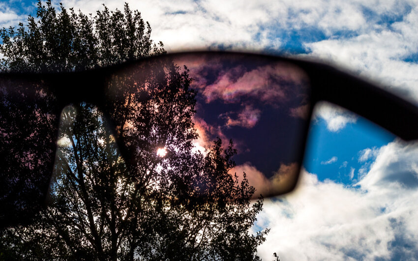 Could Polarized Sunglasses Revolutionize Your Vision This Summer